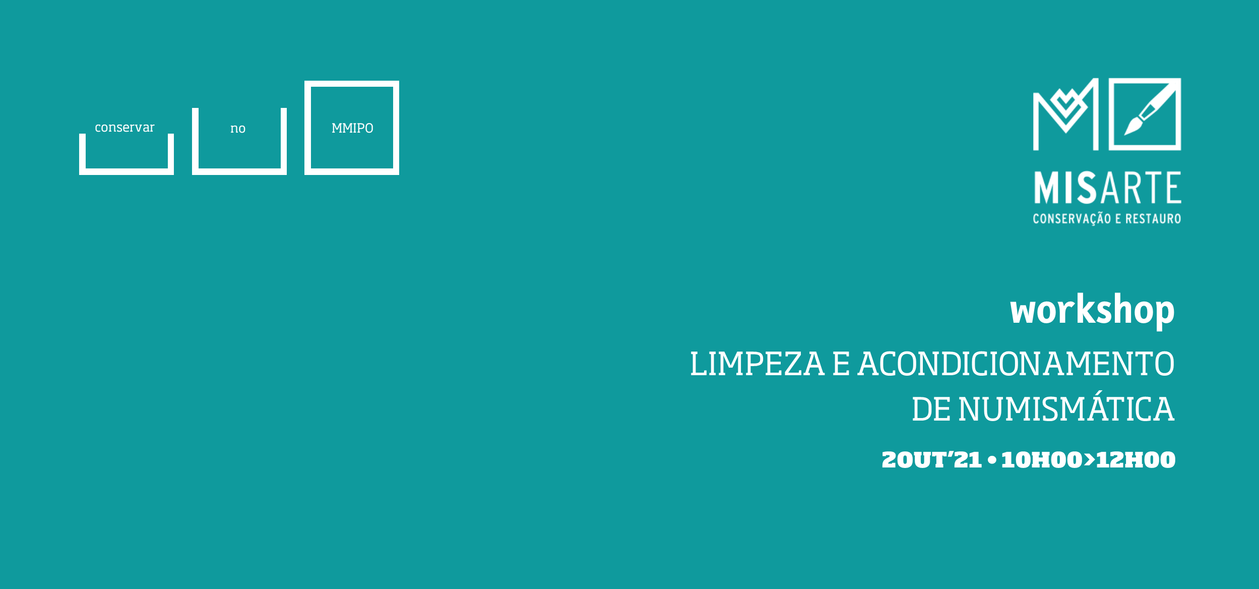 https://www.mmipo.pt/assets/misc/Not%C3%ADcias/2021/2021-10-02%20Workshop%20Numism%C3%A1tica/banner.png