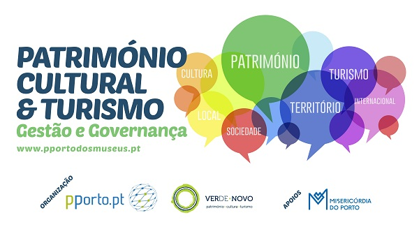 http://www.mmipo.pt/assets/misc/Not%C3%ADcias/2019/2019-03-28%20pporto/seminario_pporto_2019_2.jpg