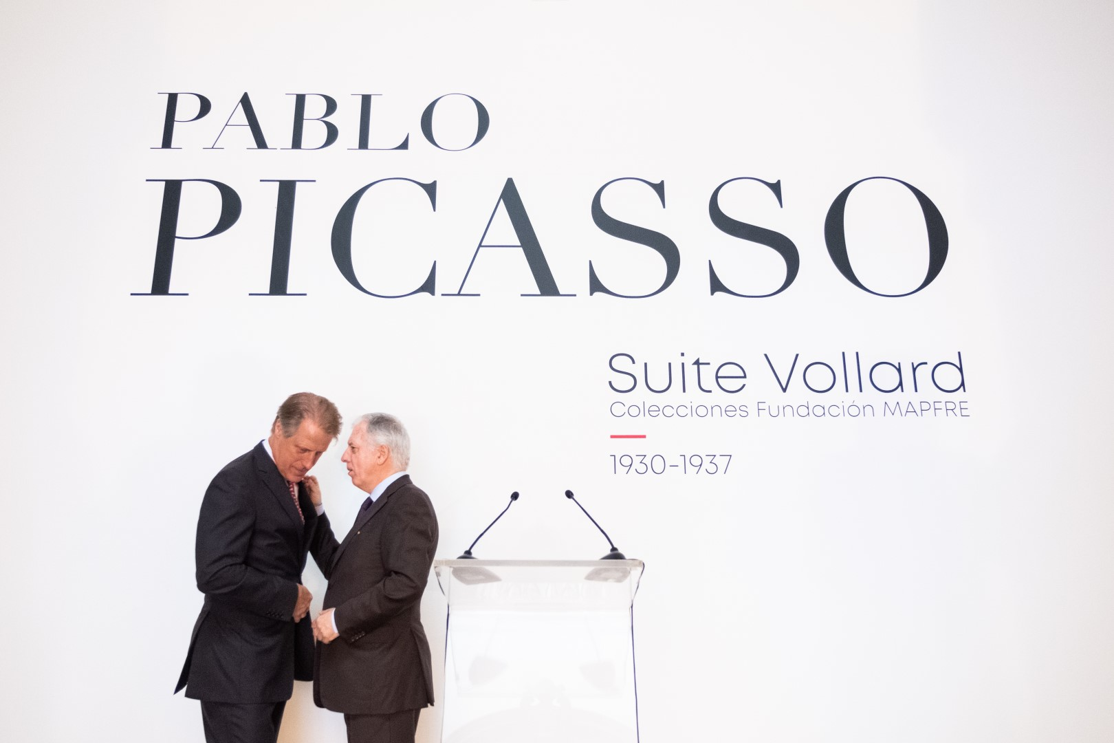 http://www.mmipo.pt/assets/misc/Not%C3%ADcias/2019/2019-05-30%20Inaugura%C3%A7%C3%A3o%20Picasso/DSCF2217.jpg