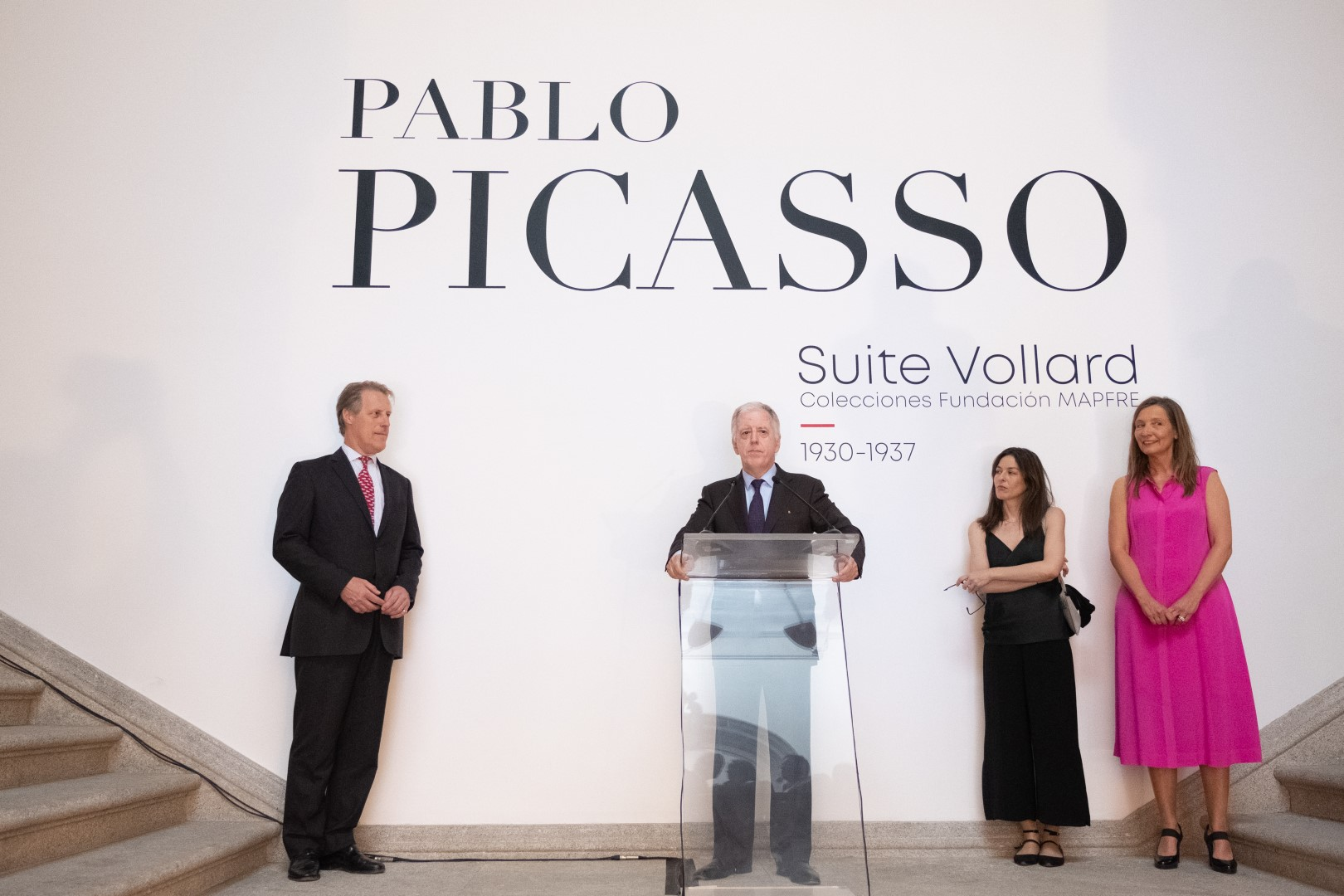 http://www.mmipo.pt/assets/misc/Not%C3%ADcias/2019/2019-05-30%20Inaugura%C3%A7%C3%A3o%20Picasso/DSCF2254.jpg