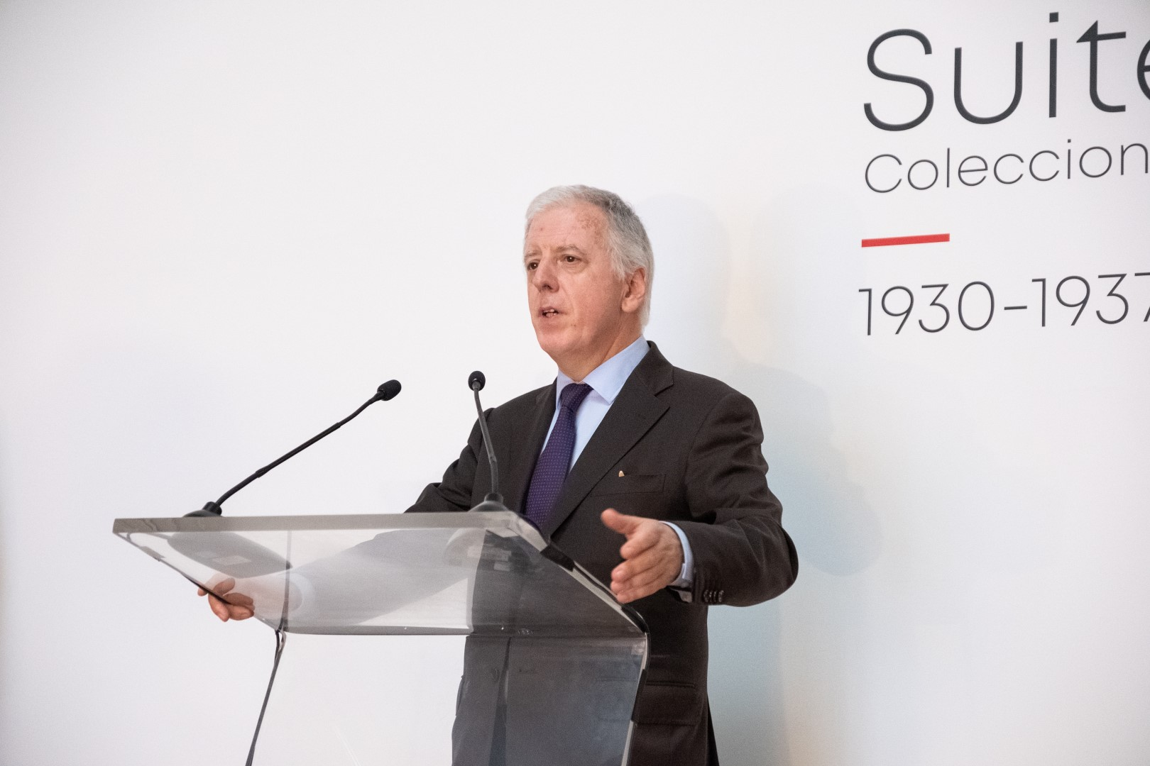 http://www.mmipo.pt/assets/misc/Not%C3%ADcias/2019/2019-05-30%20Inaugura%C3%A7%C3%A3o%20Picasso/DSCF2276.jpg