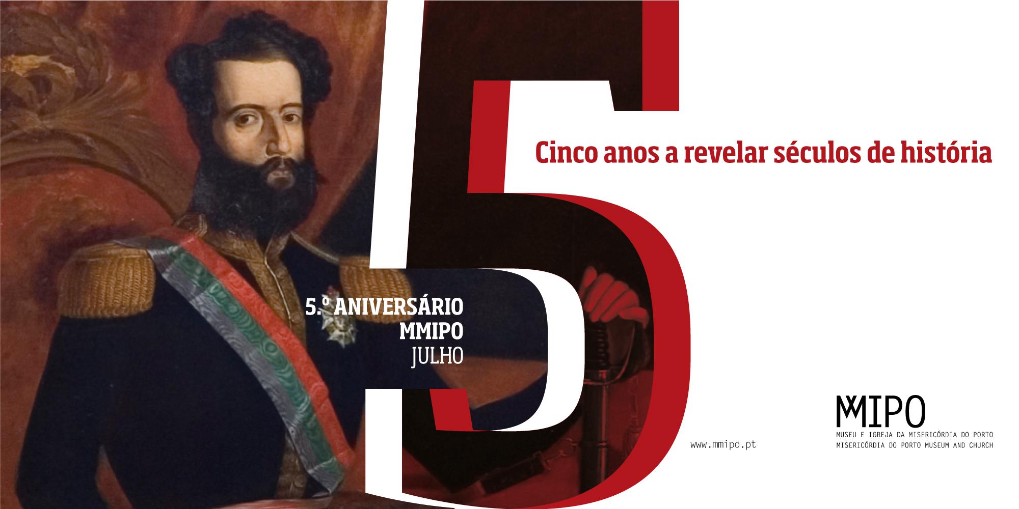 http://www.mmipo.pt/assets/misc/atividades/M-5aniversario-bannersite.jpg