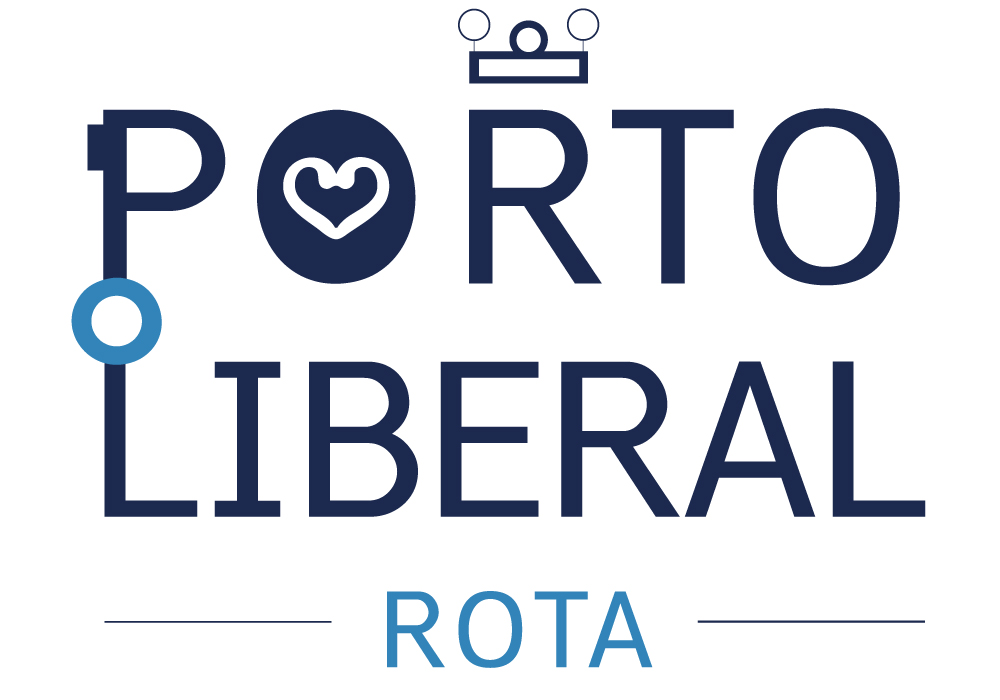 http://www.mmipo.pt/assets/misc/img/apoios/porto-liberal-logo.jpg