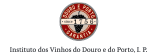 http://www.mmipo.pt/assets/misc/img/apoios/vinhos.png