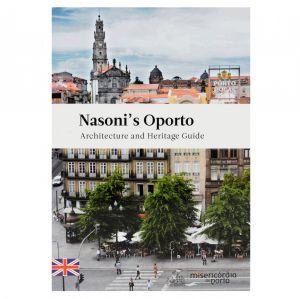Nasoni Oporto