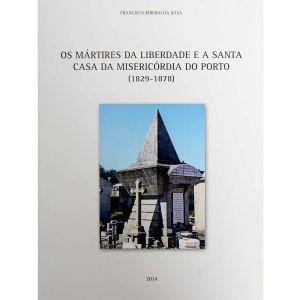 martires_da_liberdade