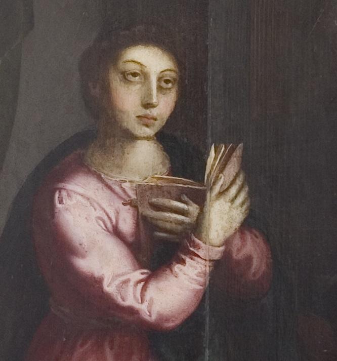 image galeria