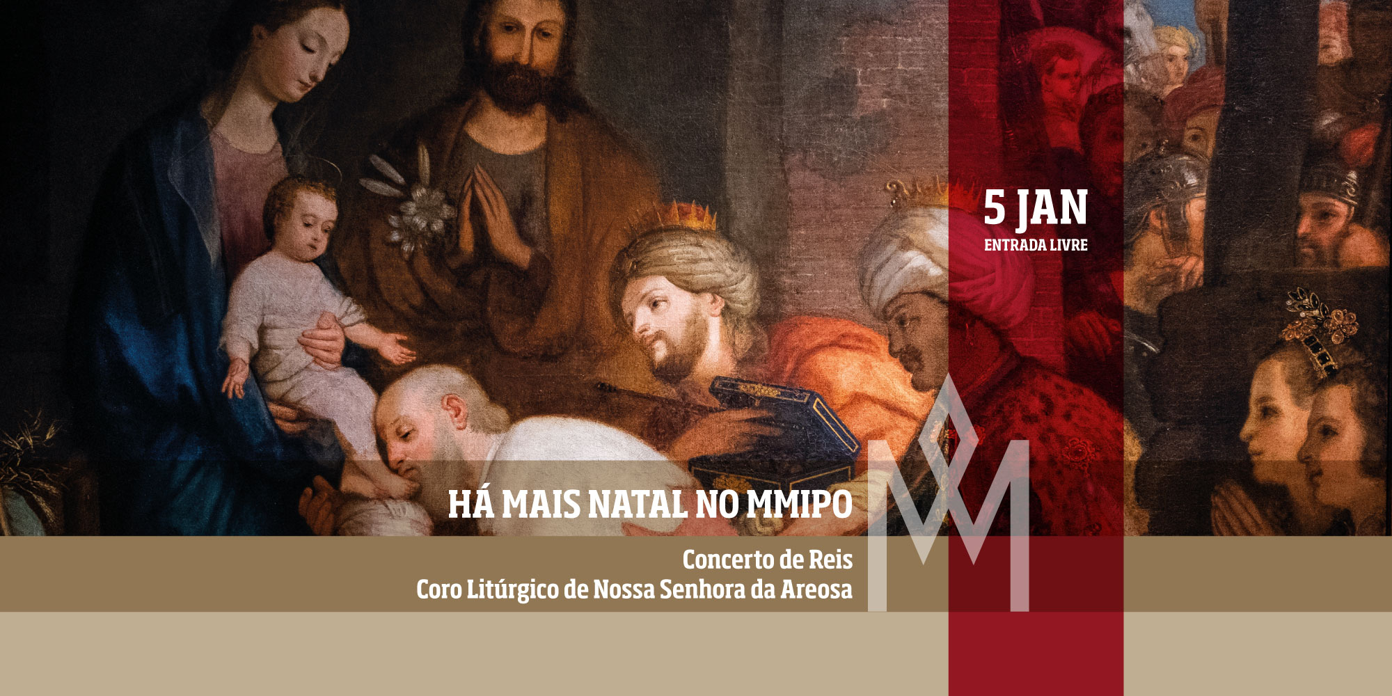 http://www.mmipo.pt/assets/misc/slideshow/2018/MMIPO-natal-bannersite-concertoreis.jpg