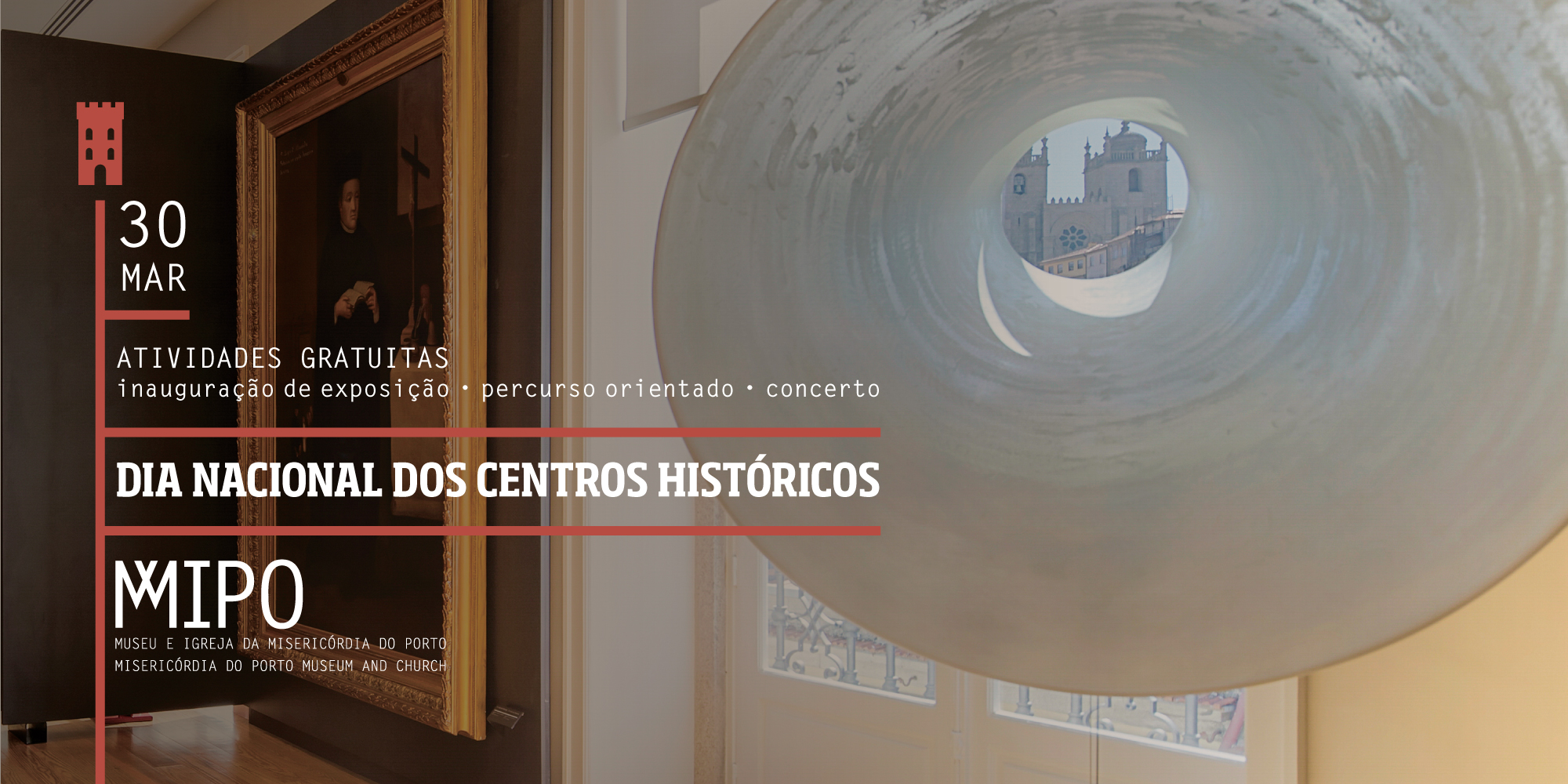 http://www.mmipo.pt/assets/misc/slideshow/2019/2019-03-30%20DNCH/MMIPO-dia-nacional-centros-historicos-banner-site.jpg