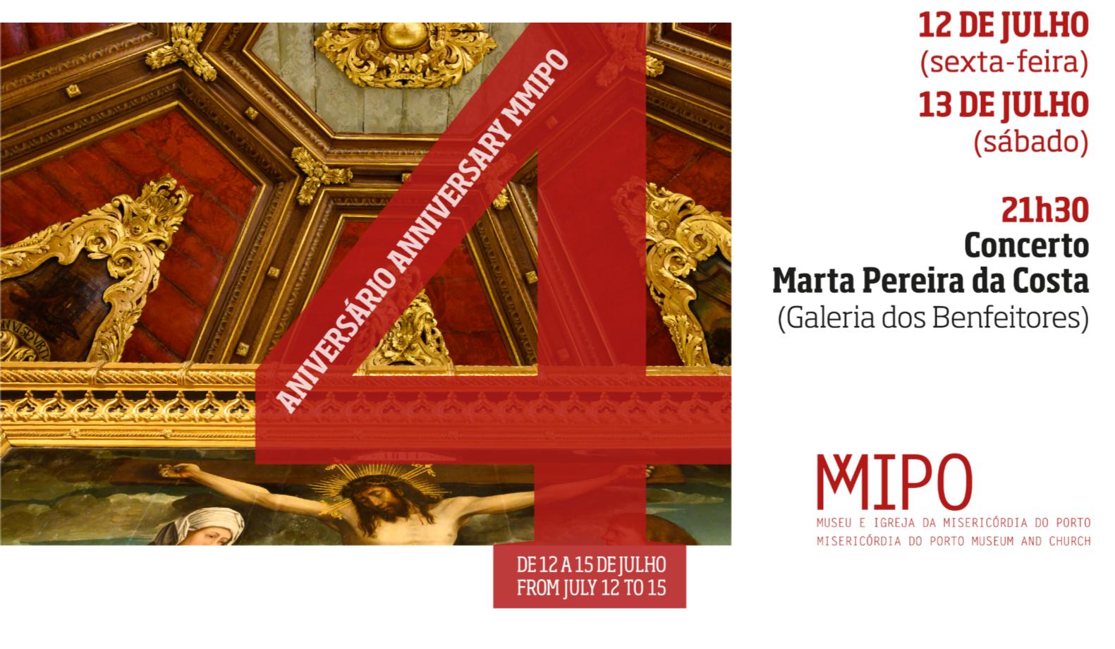 http://www.mmipo.pt/assets/misc/slideshow/2019/Concerto%20Sexta%20e%20sabado.png