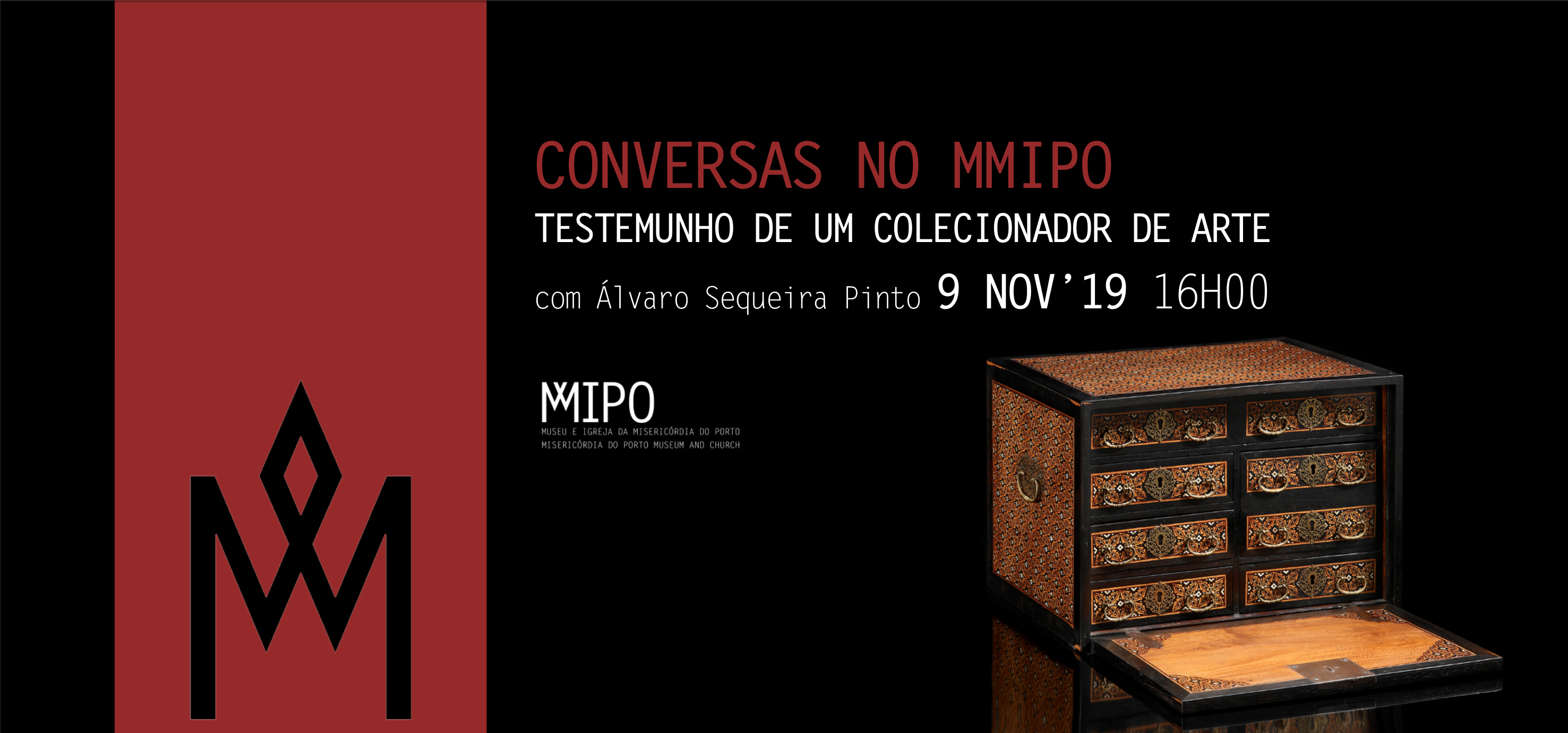 http://www.mmipo.pt/assets/misc/slideshow/2019/banner.png