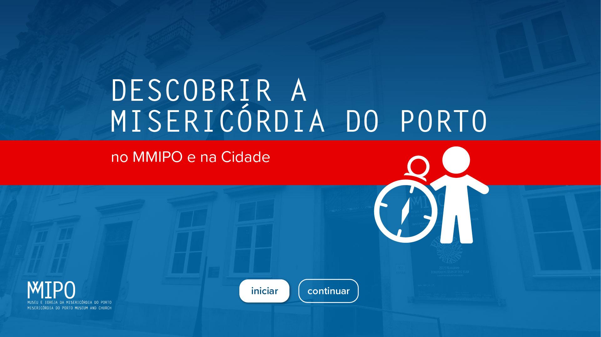 http://www.mmipo.pt/assets/misc/slideshow/2019/maquete_1_3_1.jpg